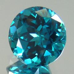 「イットリウムアルミニウムガーネット(ブルーヤグ)」の画像検索結果